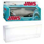 Protector For Funko ReAction Jaws Great White Shark 3.75