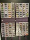 scrapbooking grommets and eyelets And Includes Craft mates Containers