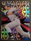 What Is Going on with the 2015 Topps Derek Jeter Card? 18