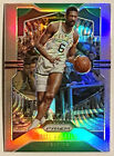 Top 10 Bill Russell Basketball Cards of All-Time 27