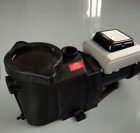 Variable speed Pool Pump 15 HP In ground 15 Fittings 220V Energy Efficient