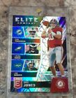 Top New England Patriots Rookie Cards of All-Time 61