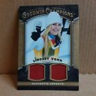 2014 Upper Deck Goodwin Champions Trading Cards 3
