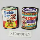 Wacky or Warhol? 1967 Wacky Packages Painting for Sale with $1 Million Asking Price 9
