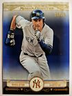 2015 Topps Museum Collection Baseball Cards 4