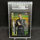 Top Lewis Hamilton Cards to Collect 22