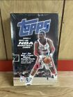 1997-98 Topps Series 2 Basketball Box GENUINE Factory Sealed NEW