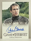 2014 Rittenhouse Game of Thrones Season 3 Trading Cards 15