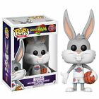 Funko Pop Space Jam Figures - A New Legacy Gallery and Checklist 28
