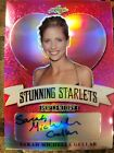 2017 Rittenhouse Buffy the Vampire Slayer Ultimate Collectors Set Series 3 Trading Cards 12