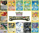 Law of Cards: Pokemon v. Pokellector Case Might End Soon 18