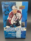 2016-17 Upper Deck Hockey Series Two Factory Sealed Hobby Box - Marner? Laine?