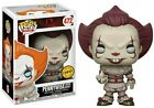Ultimate Funko Pop It Movie Figures Gallery and Checklist 50