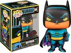 Ultimate Funko Pop Batman Animated Series Figures Gallery and Checklist 24