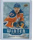 2018 Upper Deck Winter Singles Day Cards 11