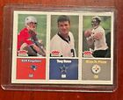 Tony Romo Football Cards, Rookie Cards and Autographed Memorabilia Guide 42
