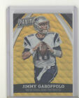 2015 Panini Gold VIP Party Cards Checklist & Hot List 42