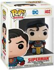 Ultimate Funko Pop Imperial Palace DC Comics Figures Gallery and Checklist 15
