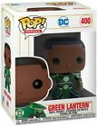 Ultimate Funko Pop Imperial Palace DC Comics Figures Gallery and Checklist 28