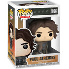 Ultimate Funko Pop Dune Figures Gallery and Checklist 28