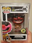 Ultimate Funko Pop Muppets Figures Checklist and Gallery 27