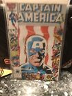 Ultimate Captain America Collectibles Guide 32
