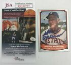 Detroit Tigers Collecting and Fan Guide 87