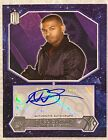 2015 Topps Doctor Who Trading Cards 13