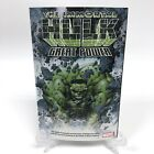 The Incredible Guide to Collecting The Hulk 41