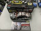 Jimmie Johnson Racing Cards and Autograph Memorabilia Guide 61