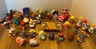 Fisher Price Little People Lot Minnie Mouse Daisy Baby Nativity