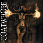 GOATWHORE Funeral Dirge For The Rotting Sun CD Acid Bath - Solient Green New