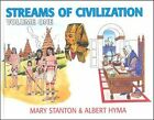 Streams Of Civilization Volume One Student Book