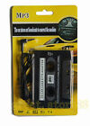 Car AUX Audio Tape Cassette Adapter for apple itouch iPod iPhone 4 MP3 CD Player