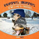 Rumpus and Bumpus: If We Could Do Anything......... by Annie Haley Paperback Boo