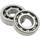 HONDA CRF150F 03-05, CRF230F 03-15 ENGINE CRANK BEARINGS KIT 24-1056