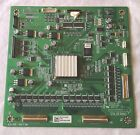 Main Logic CTRL Board 6871QCH059B System Pull Sony Plasma TV Repair