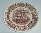 Alfred Meakin Staffordshire England 10 1/2