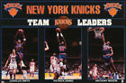 New York Knicks Collecting and Fan Guide 12