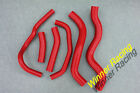 Fit HONDA CB1300SF SUPER FOUR/BOL D'OR/BC-SC54 2003-2009 SILICONE RADIATOR HOSE