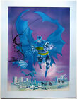 The Caped Crusader! Ultimate Guide to Batman Collectibles 7