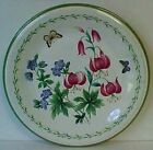 Studio Nova GARDEN BLOOM  Set of Four Salad Plates