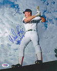 Wade Boggs Cards, Rookie Cards and Autographed Memorabilia Guide 30