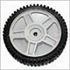 Craftsman 581009202 189403 Wheel Tire & Dust Cover 917376733 917376162 917376161