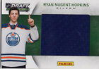 Ryan Nugent-Hopkins Rookie Cards and Autograph Memorabilia Guide 31