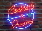 New Horse Real Glass Neon Light Sign Home Beer Bar True Neon Sport Team Sign