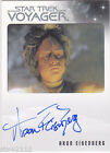 2012 Rittenhouse The Quotable Star Trek Voyager Trading Cards 14