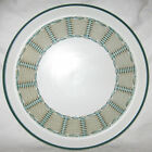 Dansk Baskets WICKER Chop Plate Round Serving Platter