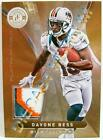 2013 Panini Totally Certified Football Cards 27