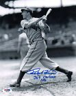 Ralph Kiner Baseball Cards and Autographed Memorabilia Guide 29